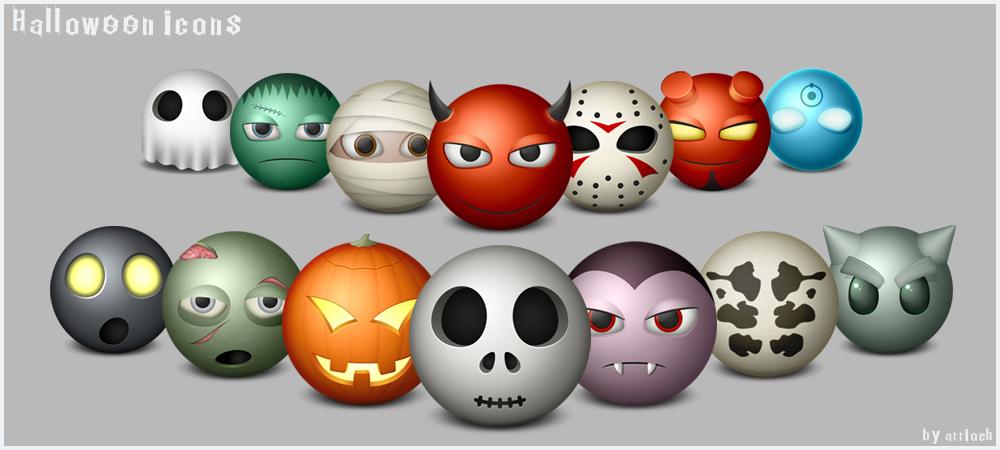 Cadılar Bayramı Iconları (Bonuslu) Halloween_by_arrioch-d31udde