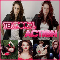 Temporal Action