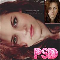 PSD I Love You