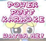 Buttercup Karaoke