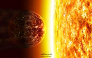 melting point by hoevelkamp
