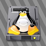 Linux HDD