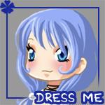 Chibi - Dress me up