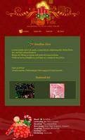 December 16th JournalSkin