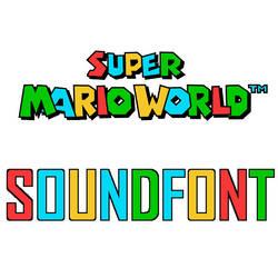 Soundfonts by MelodyCrystel on DeviantArt