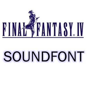 soundfont | Explore soundfont on DeviantArt