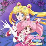 Sailor Moon Crystal Original Soundtrack