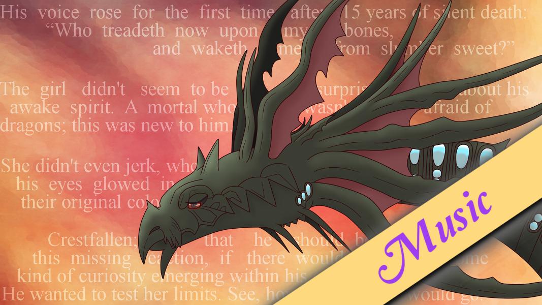 Final Fantasy XIV Primogenitor Remix by MelodyCrystel on DeviantArt