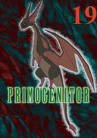 Primogenitor Chapter 19