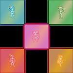 Sailor Moon henshin
