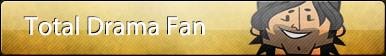 Total Drama Fan Button GIF