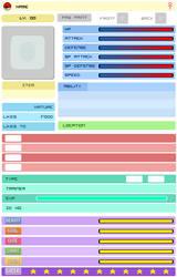 Pokemon Pixel ID BLANK by Zilleniose