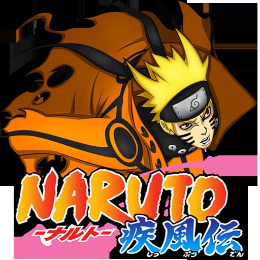 naruto shippuden wallpaper pack free download