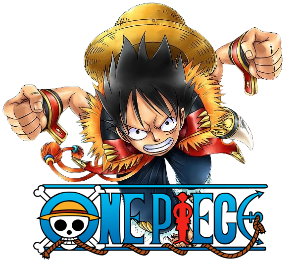 [Image: one_piece_v2___anime_icon_by_snusmumrikend-d6g45y6.png]