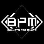 BPM Icon (by IcoNinja)