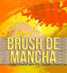 Brushes de Mancha