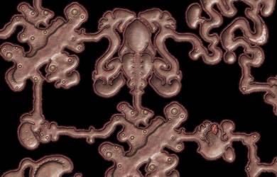 BioSVCGIF by Madcowchef