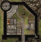 Rebuilt Keep Gif by Madcowchef