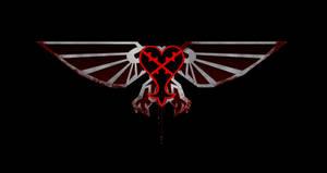 Robertly3's  WWE 2K16 logo