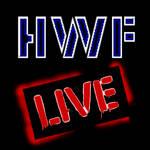 HWF Live