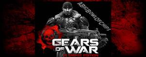 ABigBowlOfChips Plays: Gears Of War UE