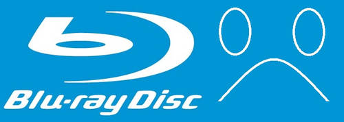 Was Blu-ray a letdown?