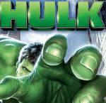 Essay - Hulk (2003) Is Bruce Banner passive?