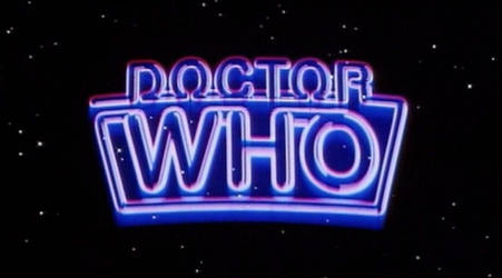 The Doctor Is A Part Timer (Outline)