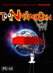 Toonmageddon Movie Poster