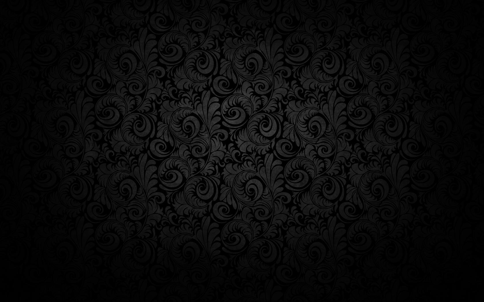 black bloom by Fugal