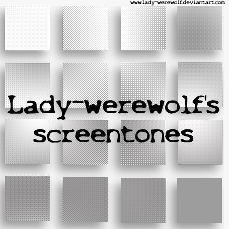 |screentones| Tramas para mangas Screentones_by_lady_werewolf