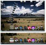 XWindows Dock V. 5.6