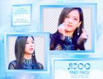 PNG PACK: Jisoo (BLACKPINK)