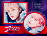 PNG PACK: Jimin (BTS) #3