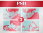 PSD #2