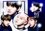 PNG PACK: BTS #10