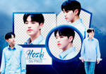 PNG PACK: Hoshi #4