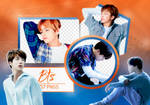 PNG PACK: BTS #13