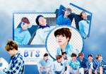 PNG PACK: BTS #18
