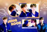 PNG PACK: JungKook #16