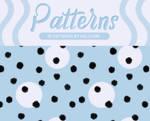 PATTERNS: Love It, Live It