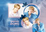 PNG PACK: DongHan #2