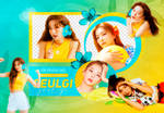 PNG PACK: Seulgi (Summer Magic)