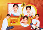 PNG PACK: Kino #1