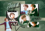 PNG PACK: JUNGKOOK #30 'Young Forever'