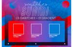 SWATCHES: SUNMI