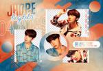 PNG PACK: J-HOPE #8 | LIGHTS
