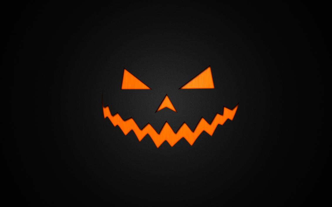 happy halloween by miel -#main