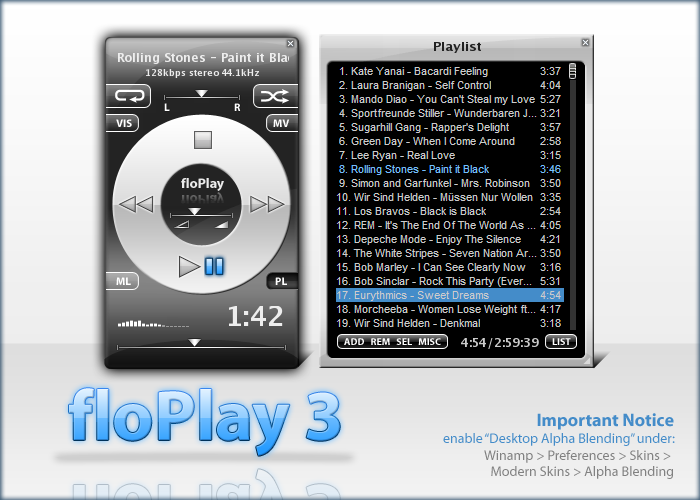 floPlay3