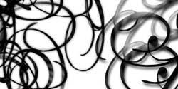 Gradient Swirls